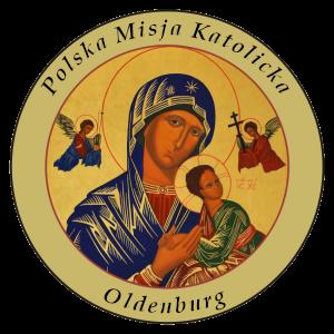Polska Misja Katolicka Oldenburg